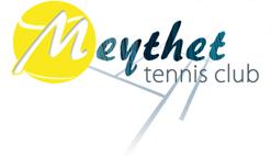 TC Meythet